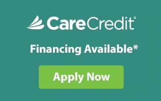 care-credits