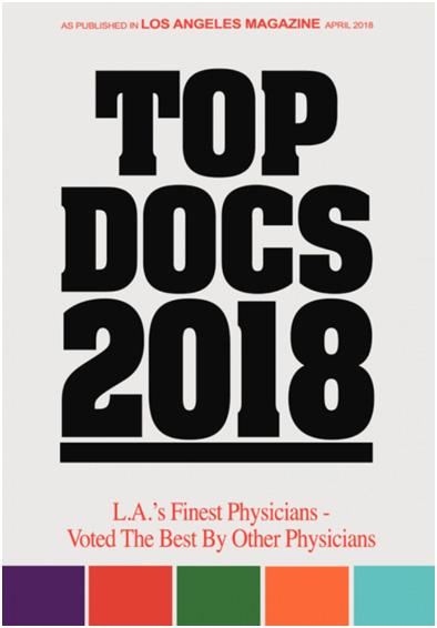 top-doctors-2018-1