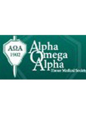 alpha-omega-alpha1